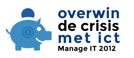 logo manage IT varkentje
