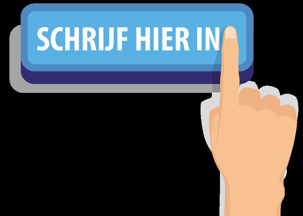 SchrijfHierIn_button-01.png