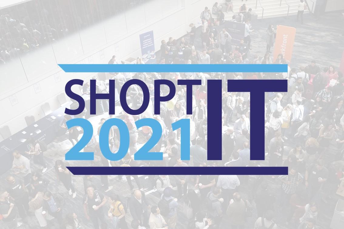 ShoptIT2021_3.jpg